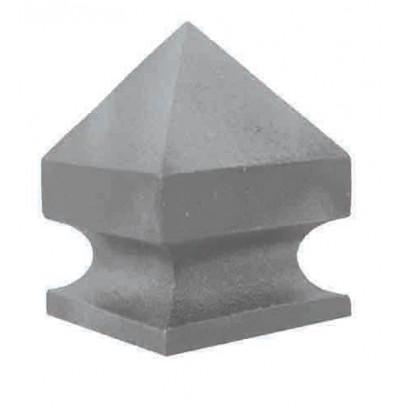 Πυραμίδα Κοιλοδοκού