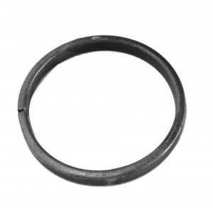 Καράβολο Kύκλος 10cm