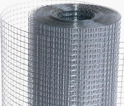 Κουνελόσιτα Ρολό 0.50m ύψος με 12x25mm μάτι