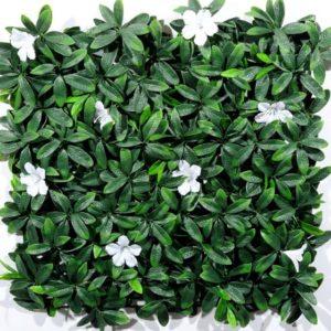 Συνθετικά Φυτά